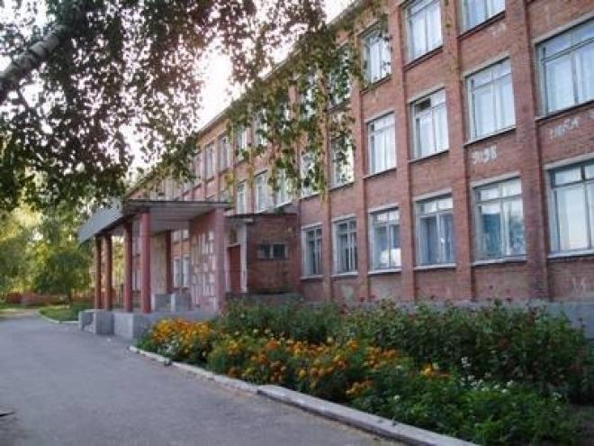 Школу №143 вычеркнут из реестра общеобразовательных учреждений Самары