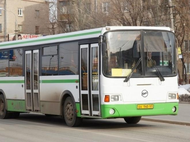 С 25 мая автобус № 11 меняет маршрут и расписание