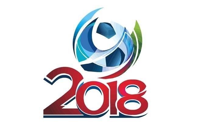 8 апреля в Самару приедет делегация FIFA
