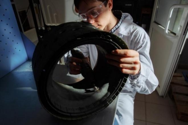 Самарские ученые испытали газотурбинный двигатель, выращенный с помощью технологий 3D-печати
