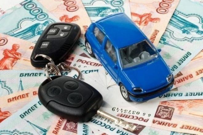 В Тольятти на продажу выставлен автомобиль «Нива» за пять миллионов рублей