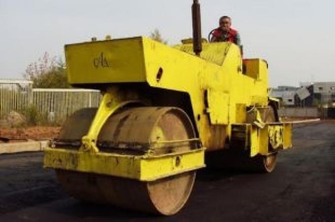 В районе ремонта Московского шоссе могут возникнуть перебои связи