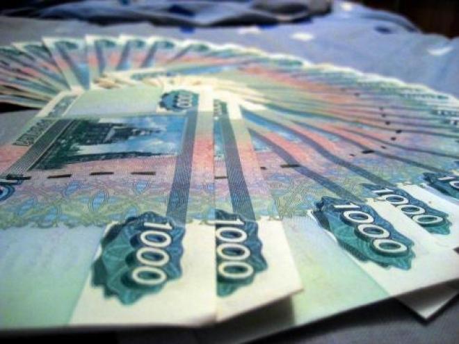 С 1 июля жителей Самарской губернии ждет повышение цен на коммунальные услуги, спиртное и сигареты