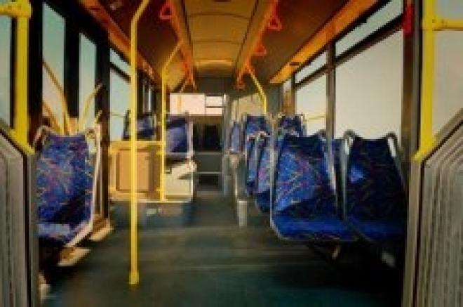 В Тольятти планируют поставить 80 новых троллейбусов