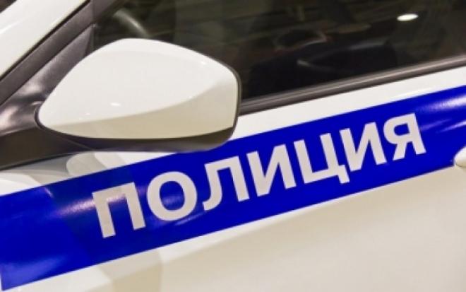 Тольяттинец жестоко избил свою сожительницу