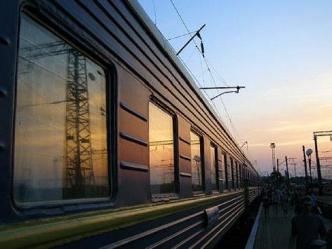 Жители Самары смогут приобретать билеты на поезда по старым ценам