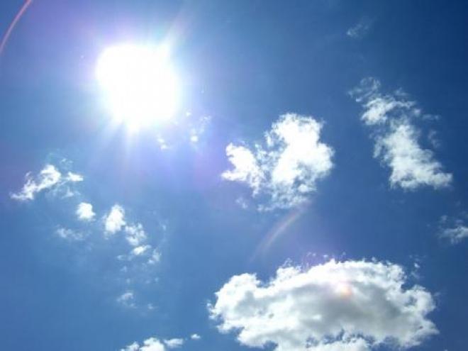 В Самарской губернии зарегистрировали самые сильные морозы за 114 лет