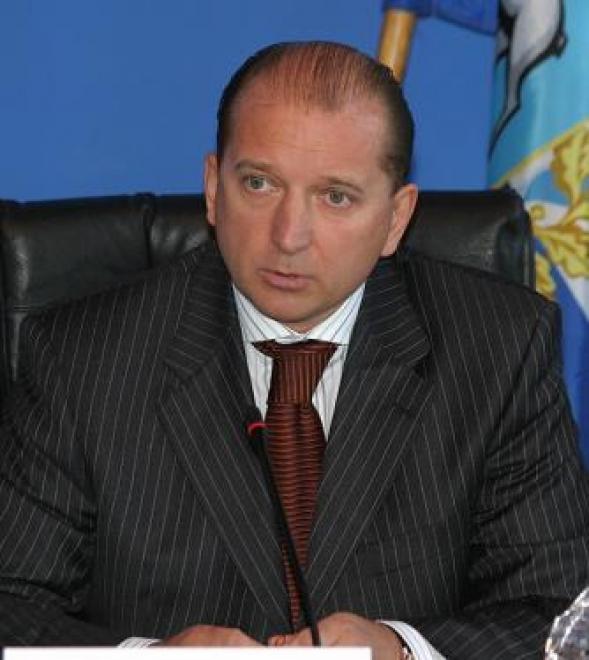 Губернатор Самарской области готов помочь многодетным семьям