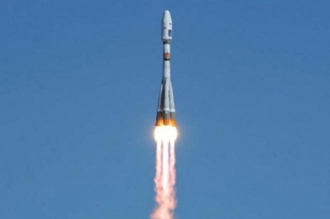 Из Самары на космодром «Восточный» отправили блоки ракеты «Союз-2.1а»