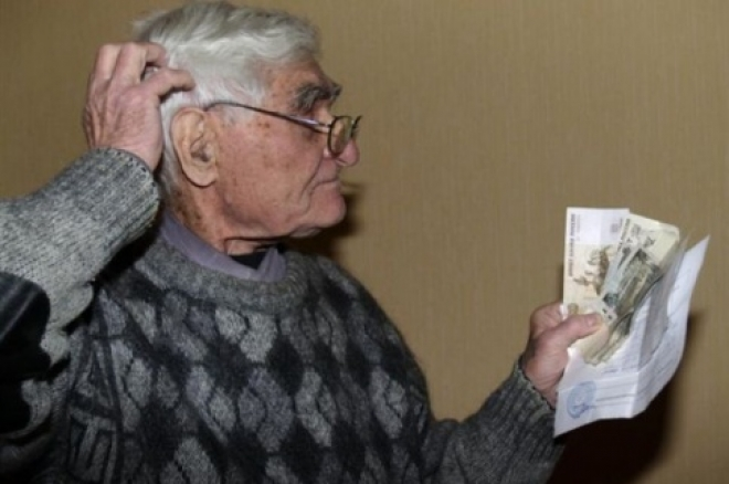 В 2016 году жителей Самары ожидает увеличение платы за «коммуналку»