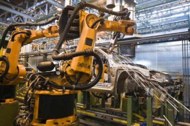 Бу Андерссон объяснил свой выбор в пользу иностранных поставщиков комплектующих для «АвтоВаза»