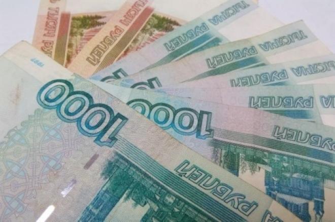С 1 марта в Самарской области со 150 до 500 рублей на члена семьи увеличится пособие по бедности