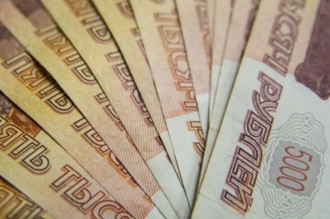 Директор сельской школы похитила более милилона рублей
