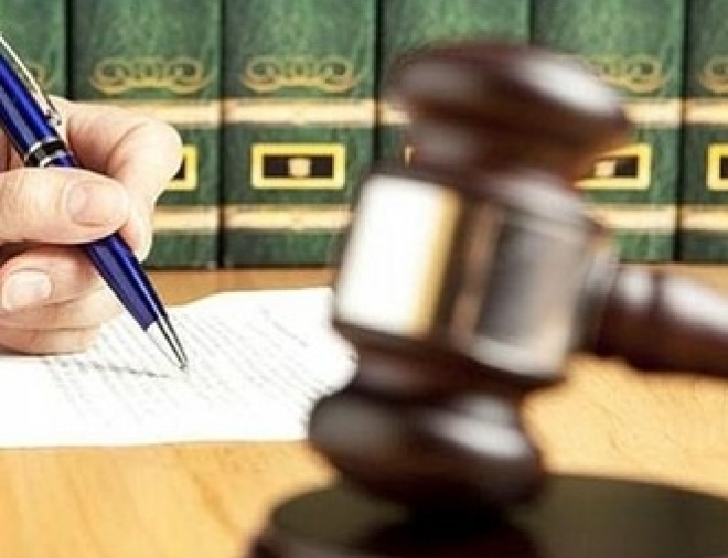 Коллектор из Самарской области, сломавший ногу должнику, отправится под суд