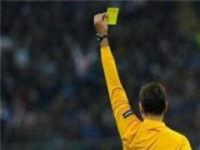 Пермяки опротестовали результат матча в Самаре