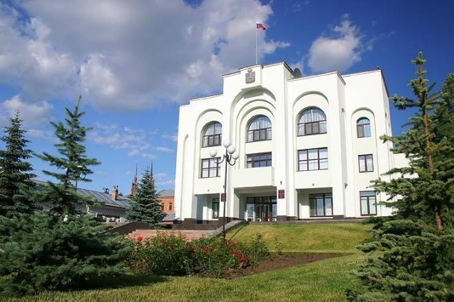 Мэрия Самары: чтобы вывести улицы на новый качественный уровень нужно 3 млрд рублей