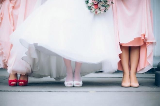 Жительниц Самары приглашают на марафон «Я — Невеста»