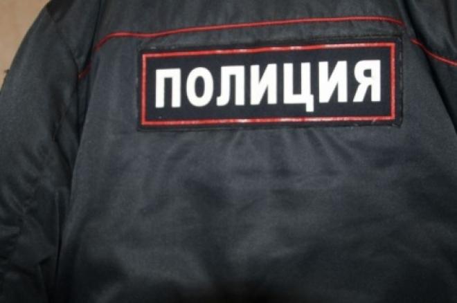 Глава Нефтегорского района подозревается в получении взятки