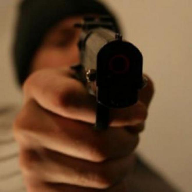 Мужчине, расстрелявшему четырех человек в Самаре, предъявлено обвинение