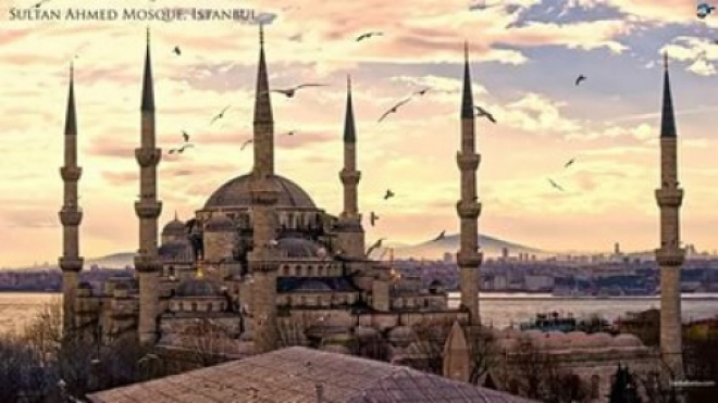 В ближайшее время жители Самары не смогут полететь в Турцию