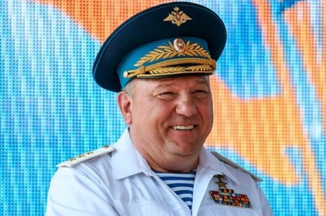 В Самарской области ожидается визит главы комитета Госдумы по обороне