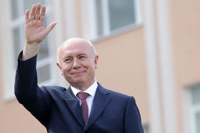 Губернатор Саратовской области сегодня посетит поселок Безенчук