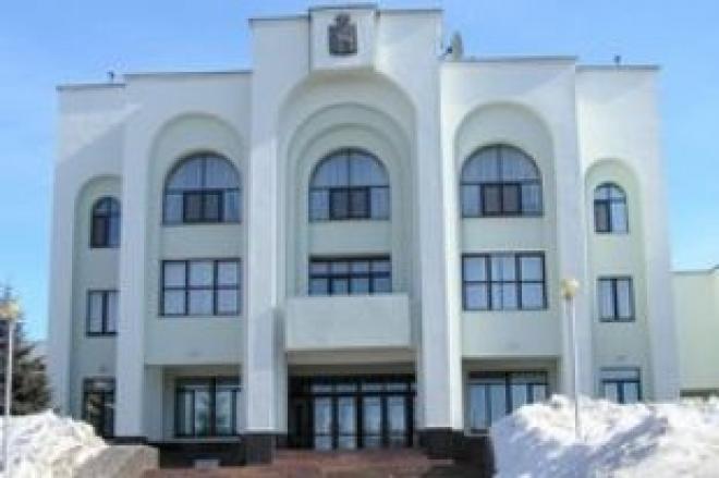 В Советском и Кировском районе Самары сменились руководители