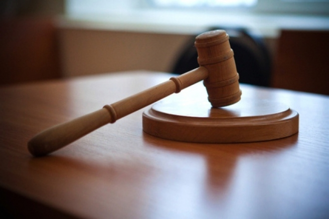 Самарский суд рассмотрит дело об убийстве семьи Гошт