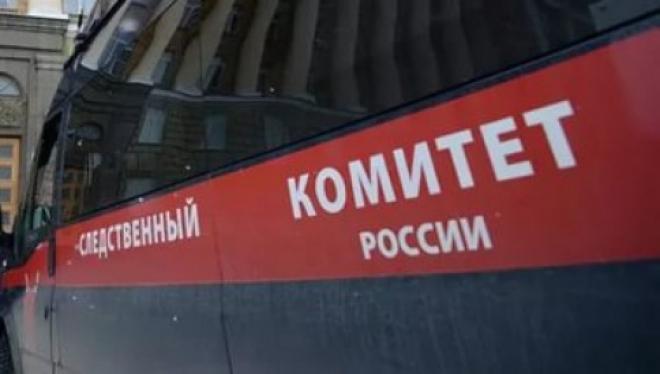Начальницу почтового отделения в Самарской области подозревают в присвоении средств