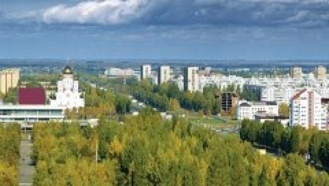 2 206 жителей Тольятти оценили свой город по стоимости жизни