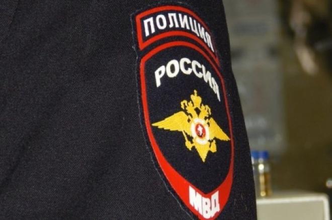 Житель Тольятти забрал своего годовалого сына у матери