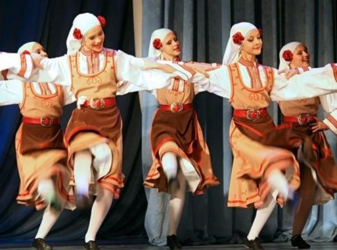 В Москве проходят «Дни Самары»