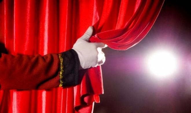 В Самарской области на одной сцене выступят театральные коллетивы из шести стран мира
