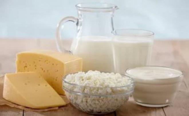 В Самарской области цены на молочную продукцию выросли почти на 20 процентов