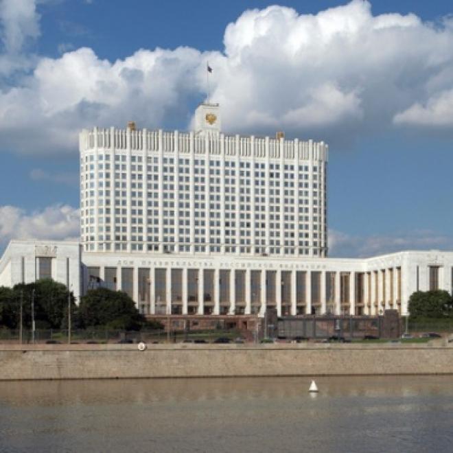 В Самарской области вырастут цены на коммунальные услуги