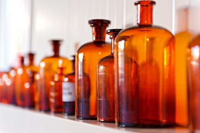 В Самарской области вырастут цены на жизненно важные лекарства