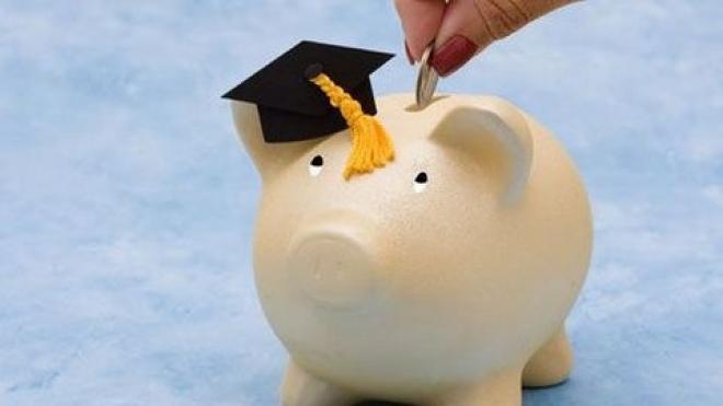 Прокуратура выявила незаконное повышение платы за обучение в двух университетах