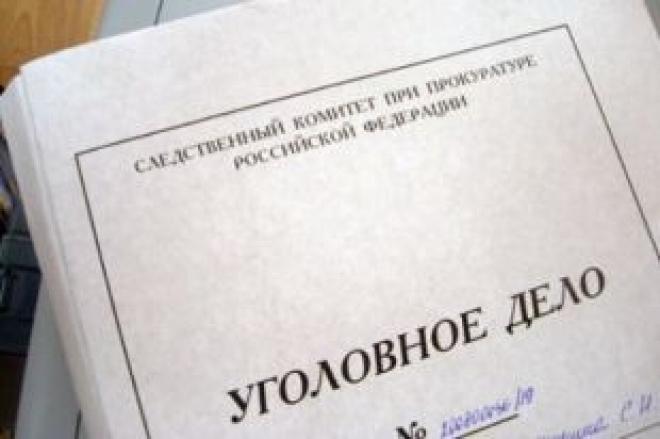 Полиция Самары выясняет, что довело главу военно-врачебной комиссии облвоенкомата до суицида