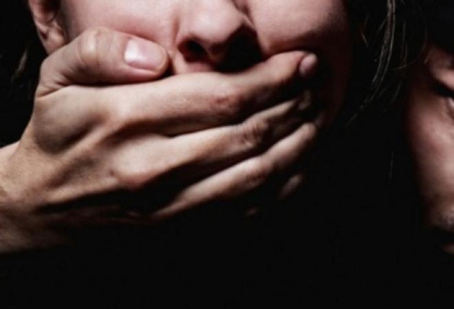 В Самарской области задержали насильника