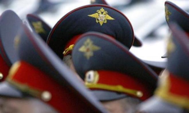 В МВД по Самарской области появится подразделения по борьбе с педофилами