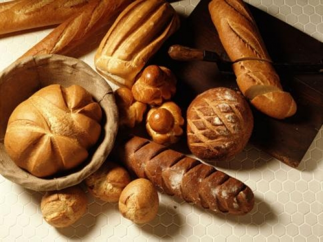 В Самаре булка хлеба может подорожать на 20%