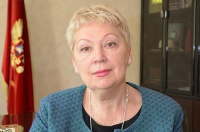 В Самару на финал «Учитель года» приедет министр образования РФ