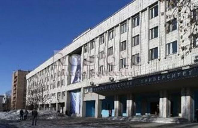 Самарских студентов отправят на обучение во Францию