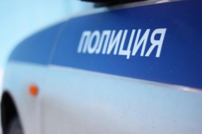 Из самарского фитнес-клуба эвакуировали 30 человек