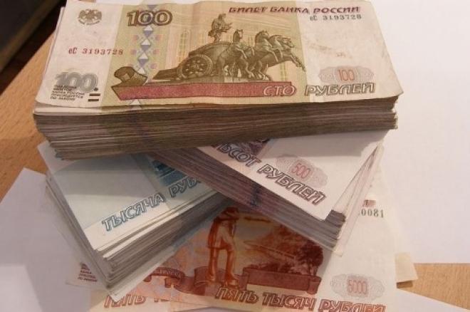 Молодые ученые и специалисты Самарской области буду претендовать на грант в полмиллиона рублей