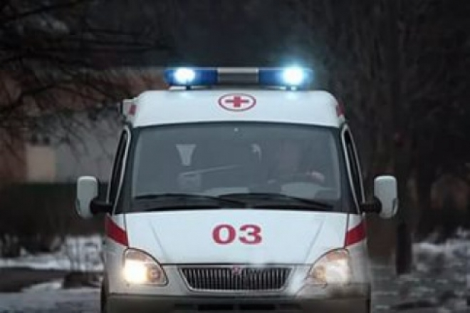 В Самарской области погибли двое 11-летних мальчиков