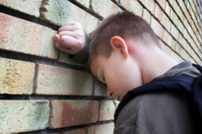 В Тольятти госпитализирован пьяный 12-летний мальчик