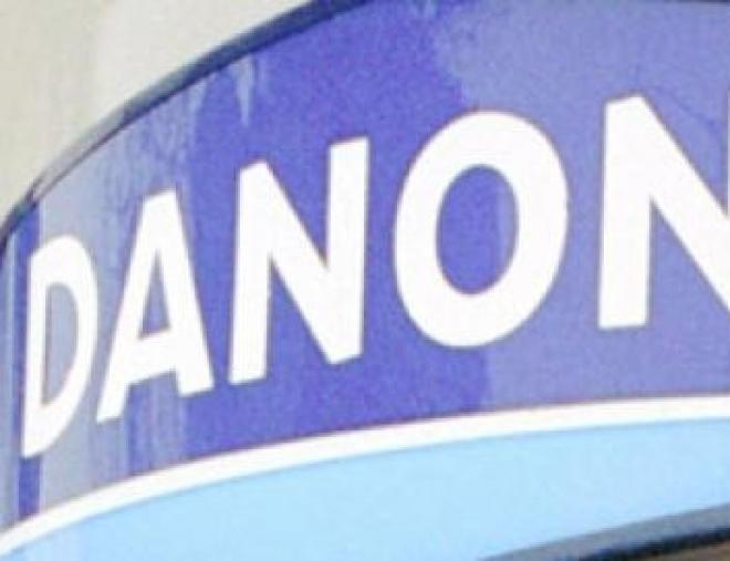 ГК Danone инвестировала в логистический центр Самары 300 млн рублей