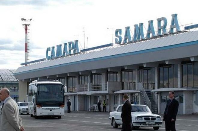 Самара стала одним из самых дешевых авианаправлений