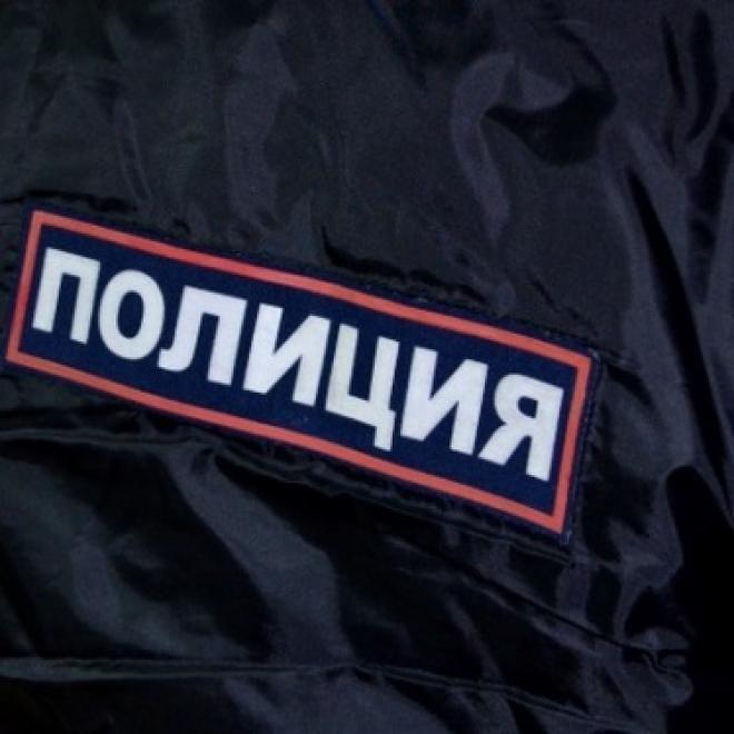 В Самаре охранник стройки продал новые щиты стоимостью 800 000 рублей за 20 000